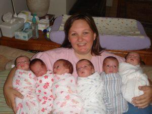 Многодетная семья сколько детей должно быть