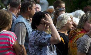 Переселение из крыма в другие регионы россии