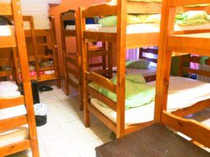 Перевод нежилого помещения в хостел