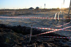 Как получить землю многодетным в краснодарсом крае