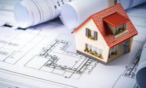Постановка дома на кадастровый учет 2020 недостроенного дома
