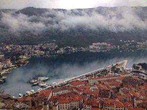 Как переехать в черногорию из россии