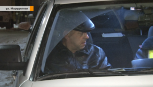 Какой штраф пьяному водителю за рулем