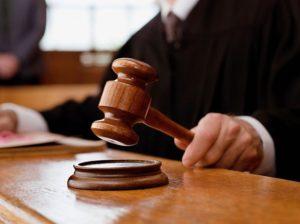 Что такое необоснованное судебное решение