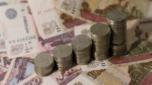 Вырастают ли пенсии при повышении мрот