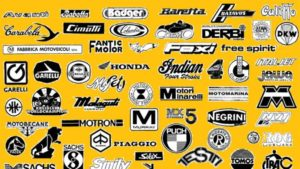 Красивые названии компании на английском