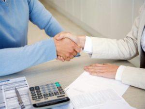 Субсидии для безработных на создание бизнеса