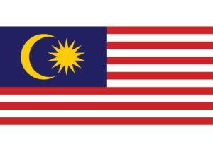Малайзия политический режим