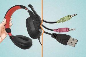 Возможен ли обмен наушников в магазине если фонит микрофон