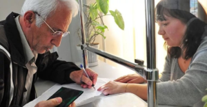 Транспортные льготы военным пенсионерам после 70 лет