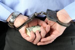 Соучастие в мошенничестве особо крупном размере чем грозит