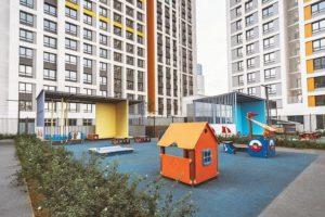 Реновация пятиэтажек в москве последние новости района дмитровский