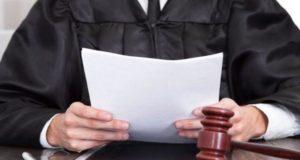 Как наказать должника через суд