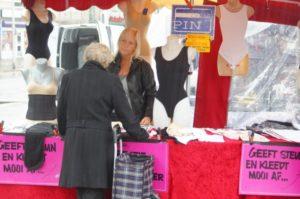 В какой срок можно вернуть одежду на рынке
