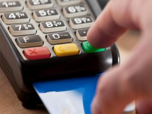 Возврат денег по терминалу не в день покупки в поликлинике
