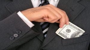 Ликвидация долгов по кредитам