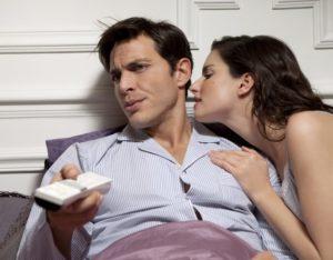 Как понять что мужчина не любит жену