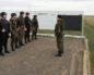 Военная служба по контракту в молькино